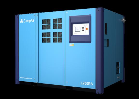 Compair L200RS