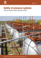 Safety of pressure systems