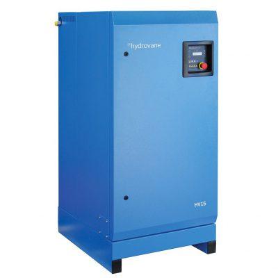 Hydrovane 11-22 kW