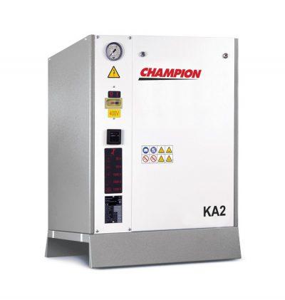 Champion KA 2