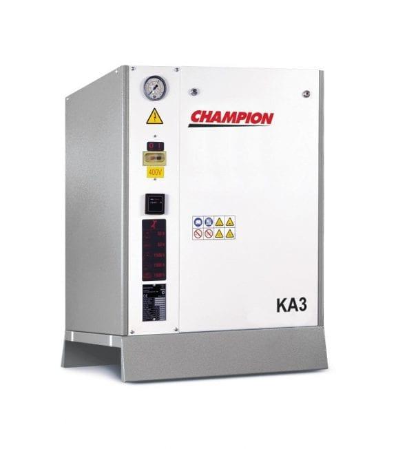 Champion KA 3