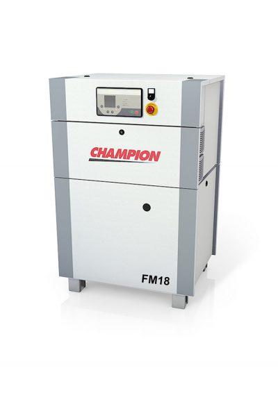 Champion FM 18 - 7 bar