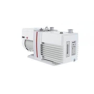 Welch Rotary Vane Pump CRVpro 16