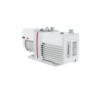 Welch Rotary Vane Pump CRVpro 30