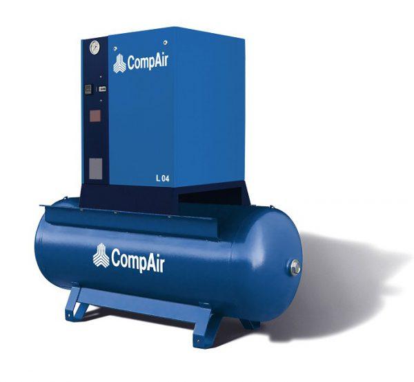 Compair L02-200