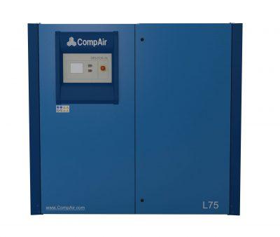 CompAir L140 - 07A