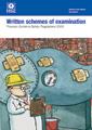 Written-Schemes-of-examination