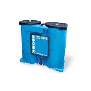 boge-cc60-2-oel-wasser-trenner