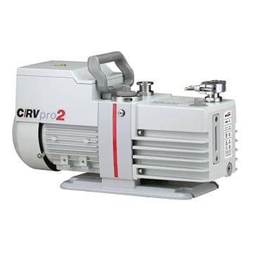 Welch Rotary Vane Pump CRVpro2