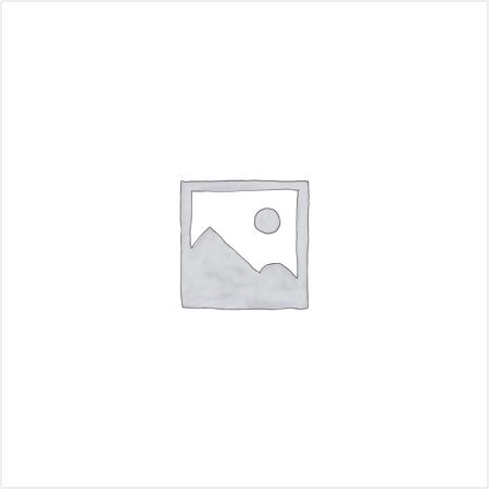Elmo Rietschle pipe - 4724001702000